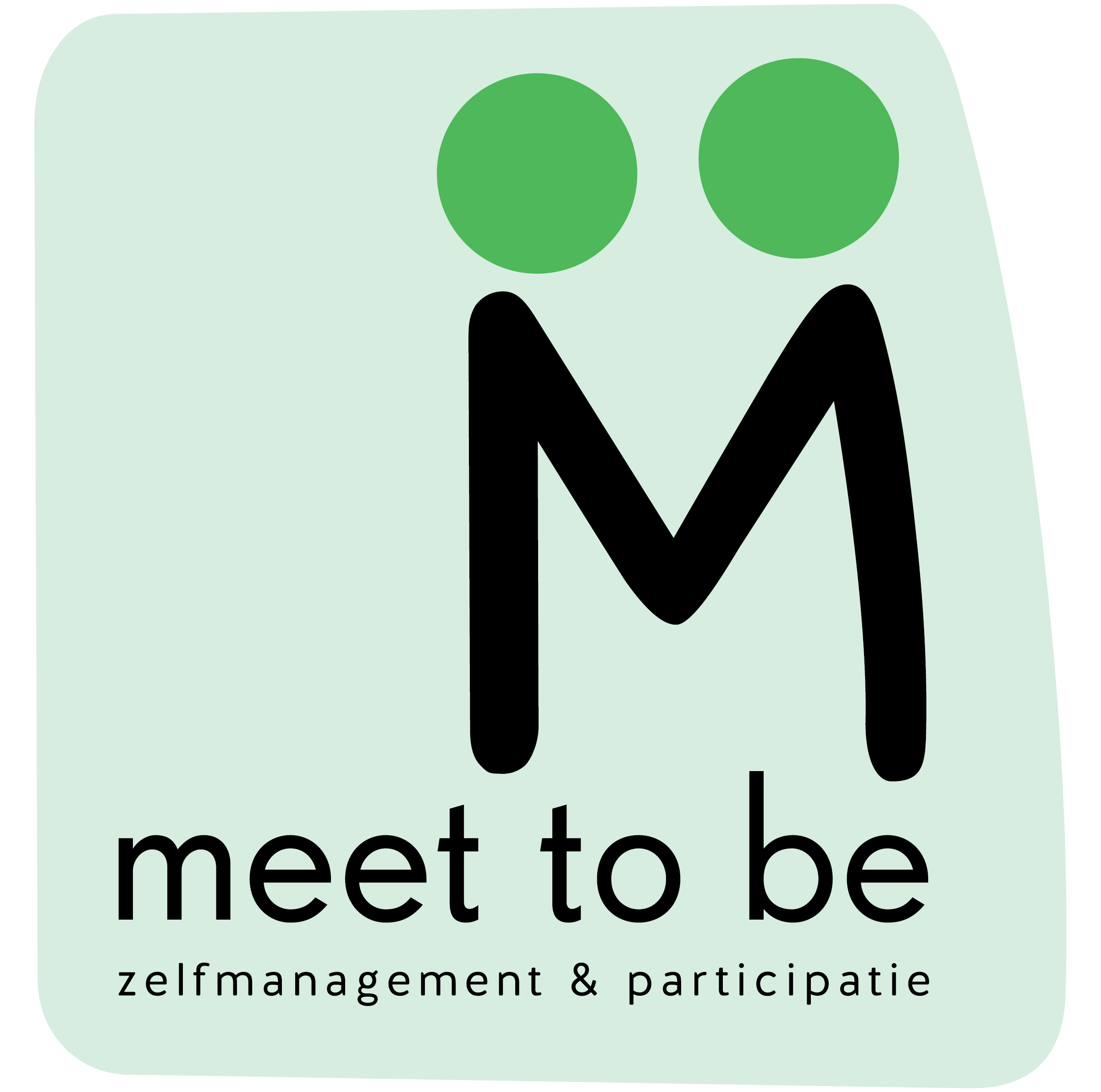 mtb_logo_kleur_ne